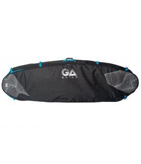 Boardbag / Funda Windsurf Gaastra Triple Wave 245 x 70 cm