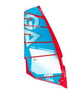 Vela Windsurf GA Hybrid 2021 8.2 C1