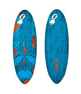 Tabla Windsurf Tabou Rocket LTD 2021 145