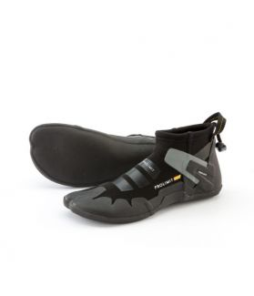 ESCARPINES NEOPRENO PROLIMIT EVO SPLIT TOE 3D SHOE