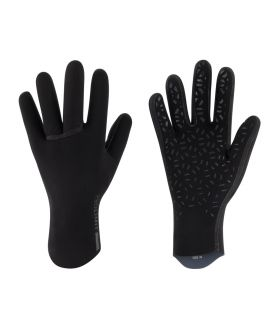 Guantes Neopreno Prolimit Elasto Sealed 2mm