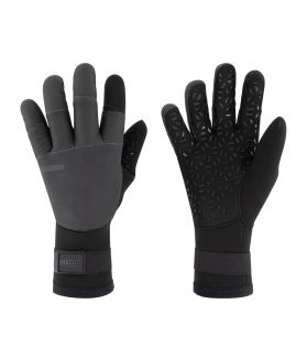 Guantes Neopreno Prolimit Curver Finger Mesh 3mm