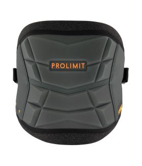 Arnés Cintura Windsurf Prolimit Hybrid - Midnight