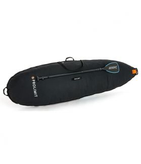 Boardbag / Funda Paddle Surf Prolimit SUP Boardbag Evo Sport