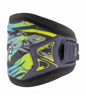 Arnés Cintura Windsurf Prolimit Teamwave MPL Thunder LTD