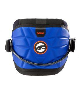Arnés Cintura para niños Prolimit Rookie Azul / Naranja
