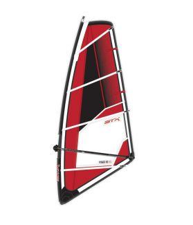 Aparejo Windsurf STX Rig Powerkid Hd Dacron  4.5