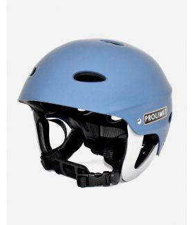 Casco Ajustable Prolimit Watersport Helmet Azul