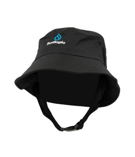 Sombrero Surflogic Surf/ Adult Size