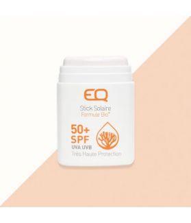 Eq Stick Solar Spf50
