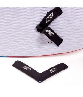 Foot Strap Foil Delantero Axis V (Sin tornillos)