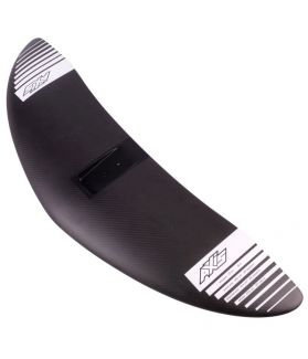ALA DELANTERA FOIL SURF / SUP AXIS S FRONT WING 102