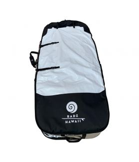 BOARDBAG / FUNDA SUP FOIL DOUBLE