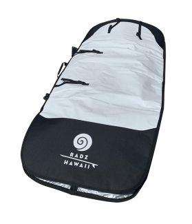 Funda / Boardbag Radz Hawaii SUP Foil Single