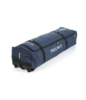 BOARDBAG / FUNDA KITSURF PROLIMIT GOLF TRAVEL LIGHT