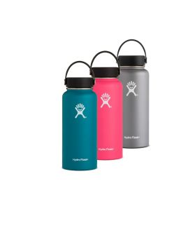 HYDRO FLASK STANDARD 32 OZ (946 ML)
