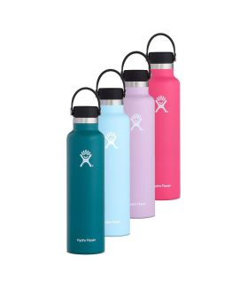 HYDRO FLASK STANDARD 24 OZ (709 ML)
