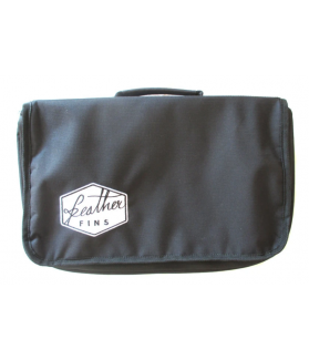 Funda / Bolsa Quillas Feather Fins
