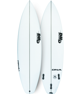 Tabla Surf DHD MF DNA 5'10'' WIDE FCS II