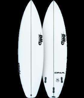Tabla Surf DHD MF DNA 5´10´´ FCS II