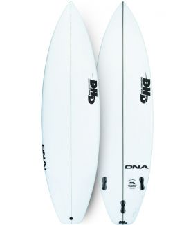 Tabla Surf DHD MF DNA 6'0'' WIDE FCS II