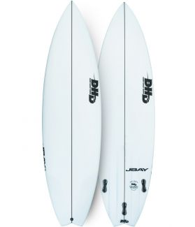 Tabla Surf DHD MF JBAY 5'11''