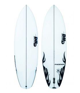 Tabla Surf DHD Phoenix 5´5´´ FCS II