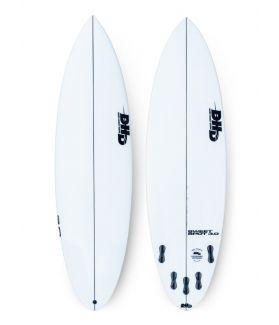 Tabla Surf DHD MF Sweet Spot 3.0 6´1´´