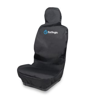 FUNDA ASIENTO COCHE SURF LOGIC WATERPROOF CAR SEAT COVER