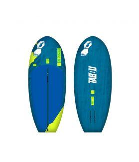 Tabla Foil Wing / Windsurf Tabou 2021 Pocket Air 5´4´´