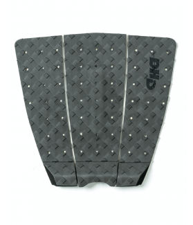 GRIP / PAD SURF DHD DECK GRIP GRIS