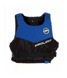 PROLIMIT CHALECO FLOAT JACKET DINGY SZ
