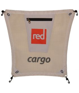 RED TRANSPORTE SUP RED PADDLE CARGO NET