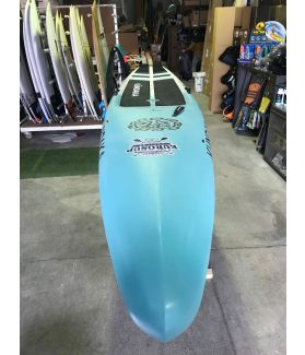 Tabla SUP Race Kundaka Fiji 12'6 X 24,5