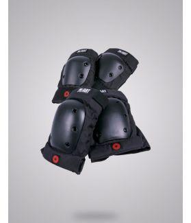 Protecciones Skate JART Protective Gear