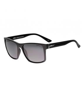 Gafas Liive Kerbox Polar-Twin Negro