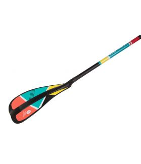 Remo Paddle Surf Niño Radz Hawaii Ajustable Kiddy Glass Nylon Sport