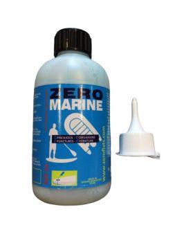 Líquido Antipinchazos Paddle Surf Zero Marine 250 ML