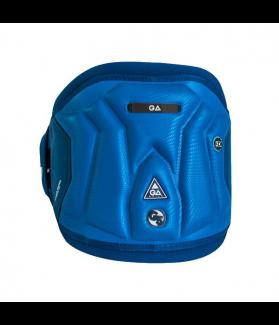 GA 2021 G5 Pro Waist Harness Blue L