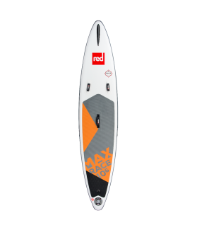 "TABLA SUP HINCHABLE RED PADDLE Co. MAX RACE 10'6"" X 26""2019"
