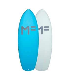 TABLA SURF SOFTBOARD MF LITTLE MARLEY