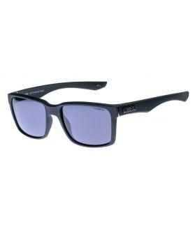 Gafas Liive Mono Polar Black