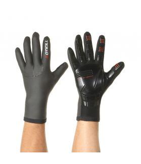 Guantes Neopreno O'neill Glove Epic 3mm Sl Negro