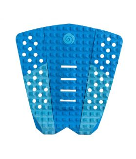 Grip / Pad Surf Radz Hawaii Pipe-pro Azul