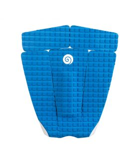 Grip / Pad Surf Radz Hawaii Waimea Azul / Blanco