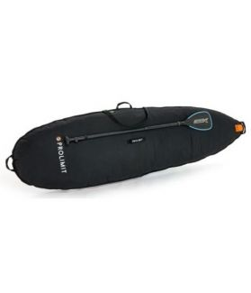 Boardbag / Funda Paddle Surf Prolimit SUP Boardbag Evo Sport 9´10´´ x 33´´