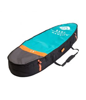 BOARDBAG / FUNDA SURF RADZ HAWAII DOBLE 6'8''