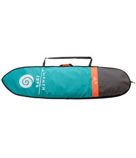 BOARDBAG / FUNDA SURF RADZ HAWAII EVO