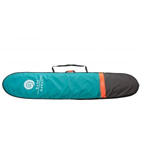 BOARDBAG SURF LONG EVO 9'0''