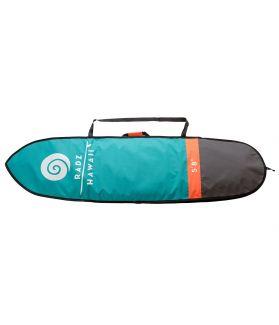 BOARDBAG / FUNDA SURF RADZ HAWAII SHORT ROUND 5'8''